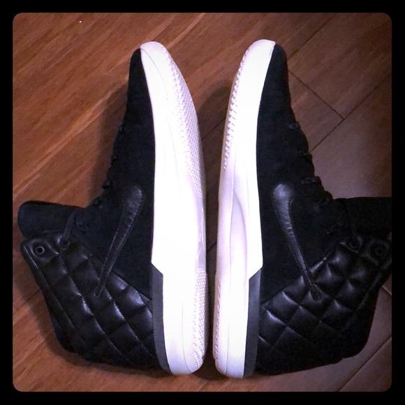 new concept 42613 3a881 Jordan 31 Cyber Monday Black Cat size 13